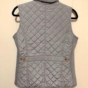 Adrienne Vittadini Jackets & Coats - Adrienne Vittadini vest